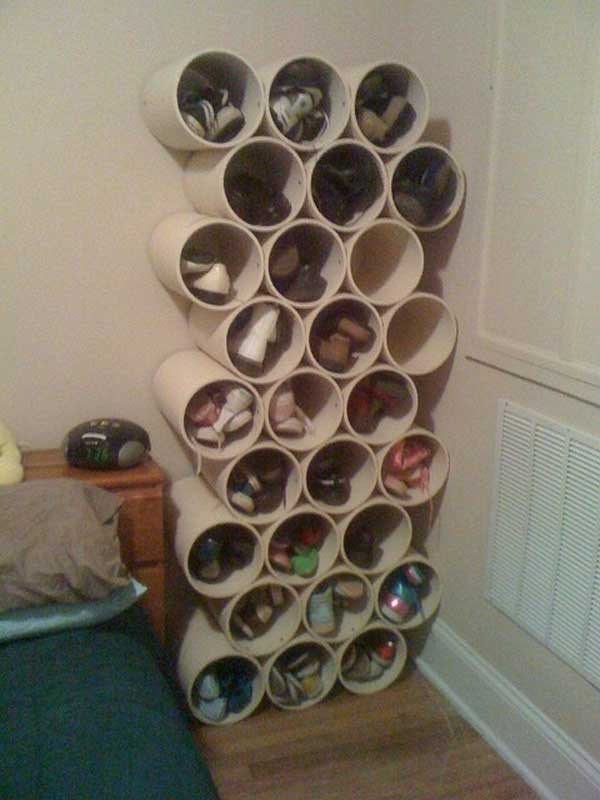 Easy-And-Cheap-DIY-Projects-16