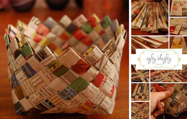 Easy-And-Cheap-DIY-Projects-18