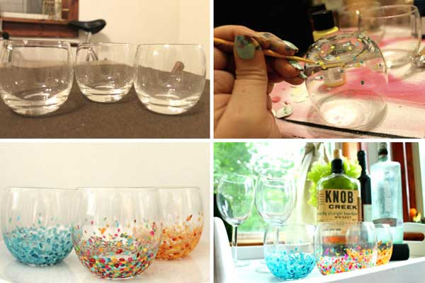 30 cheap and easy home decor hacks are borderline genius for Home and decor ideas