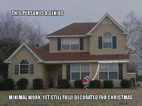 Outdoor-Christmas-Lighting-Decorations-22