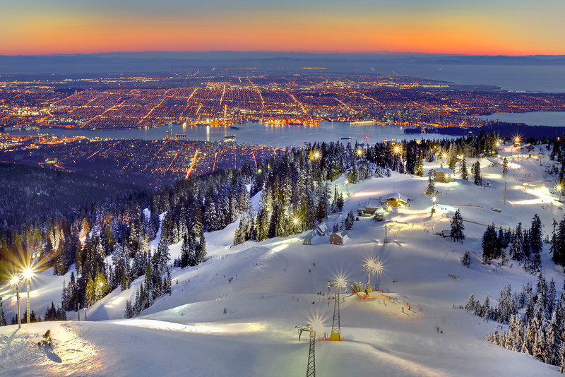 Places-You-Should-Visit-This-Winter-17