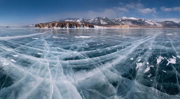 Places-You-Should-Visit-This-Winter-19