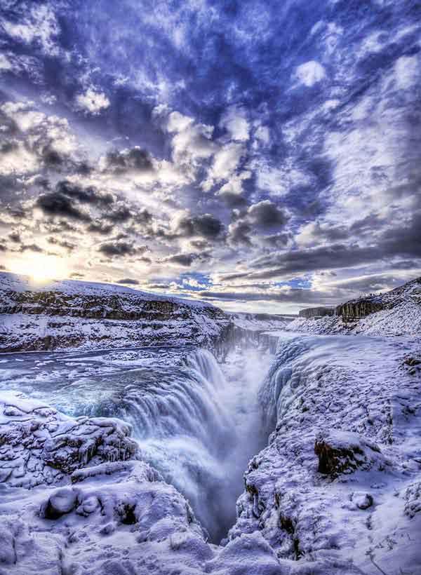 Places-You-Should-Visit-This-Winter-28