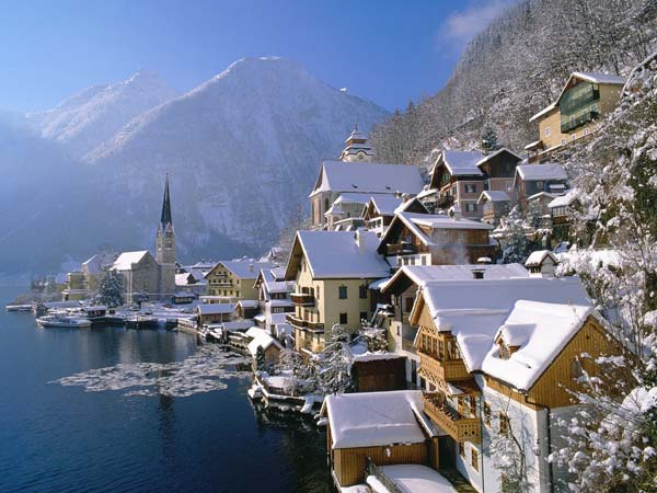 Places-You-Should-Visit-This-Winter-29