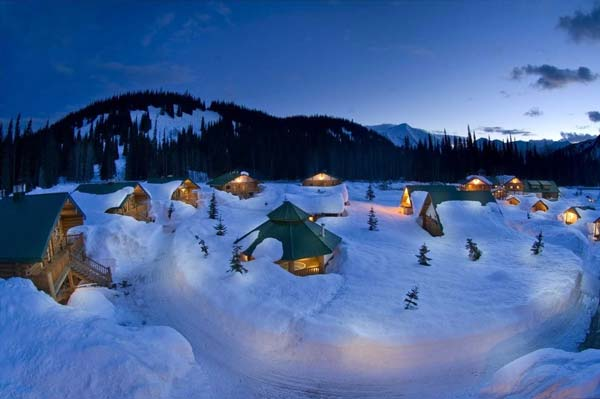 Places-You-Should-Visit-This-Winter-31