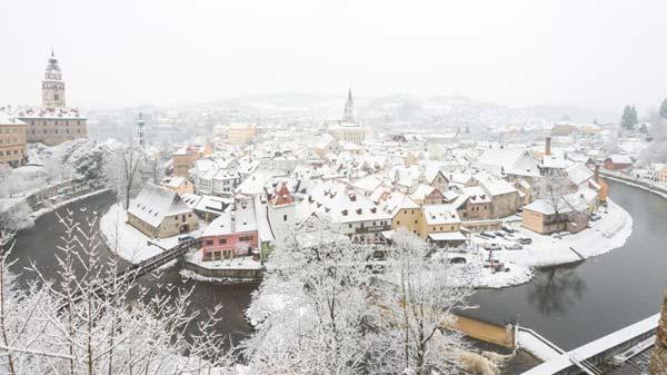 Places-You-Should-Visit-This-Winter-32