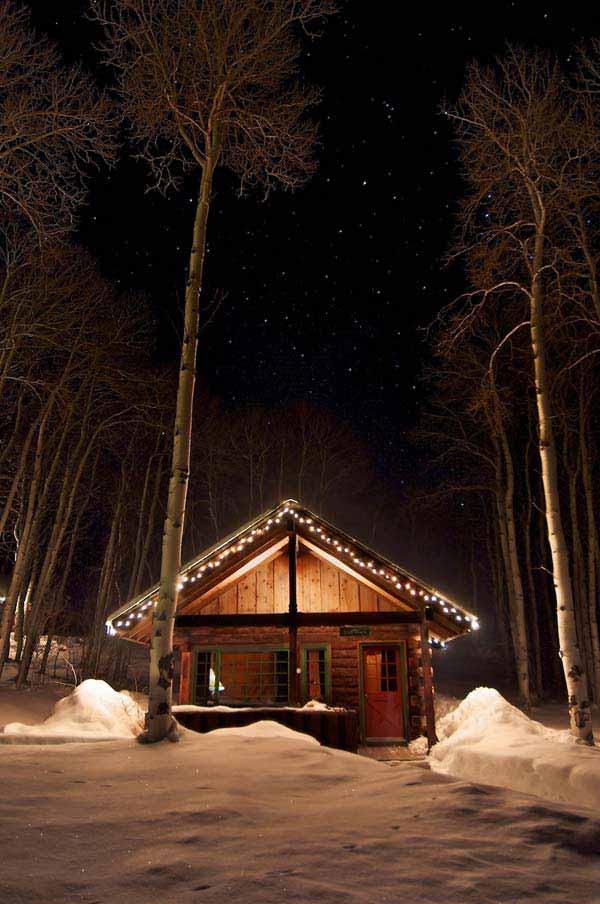 Places-You-Should-Visit-This-Winter-7