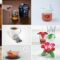 55 Of The Most Creative Tea Infusers For Tea Lovers