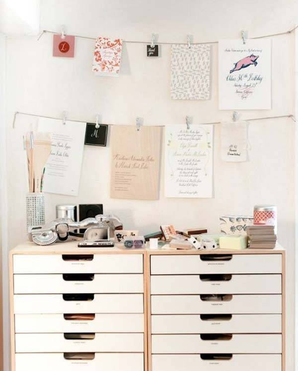 clever-office-organisation-30
