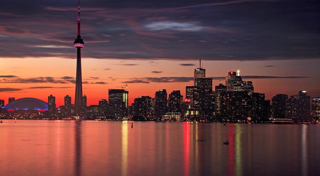 11-Toronto-Skyline2-