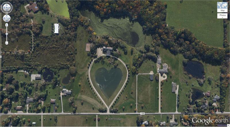 11-heart-shaped-lake-google-earth