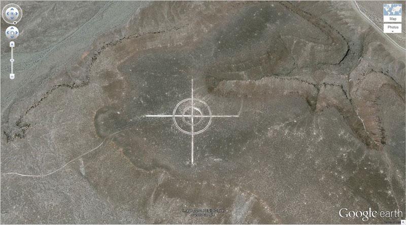 13-giant-target