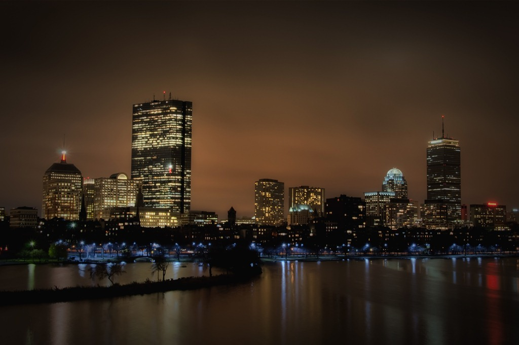 14-Boston-Back-Bay-at-Night