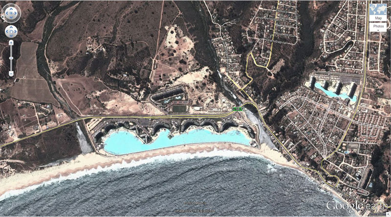 14-worlds-biggest-pool-chile
