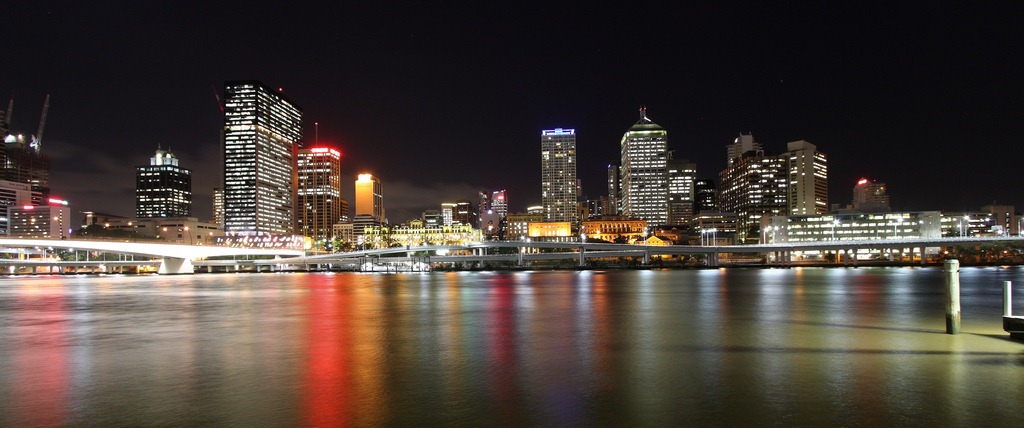 15-Brisbane-Skyline-at-night