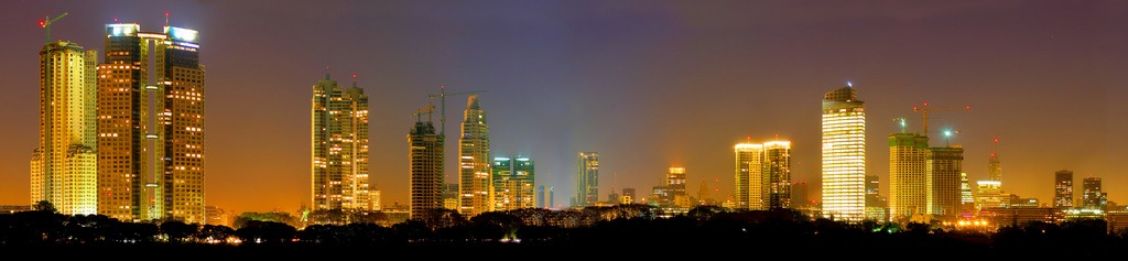 16-Buenos-Aires-Night-Pano