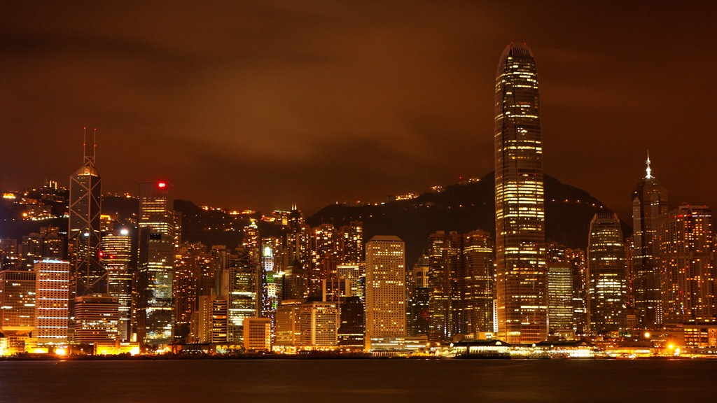 17-City-of-Gold-Hong-Kong
