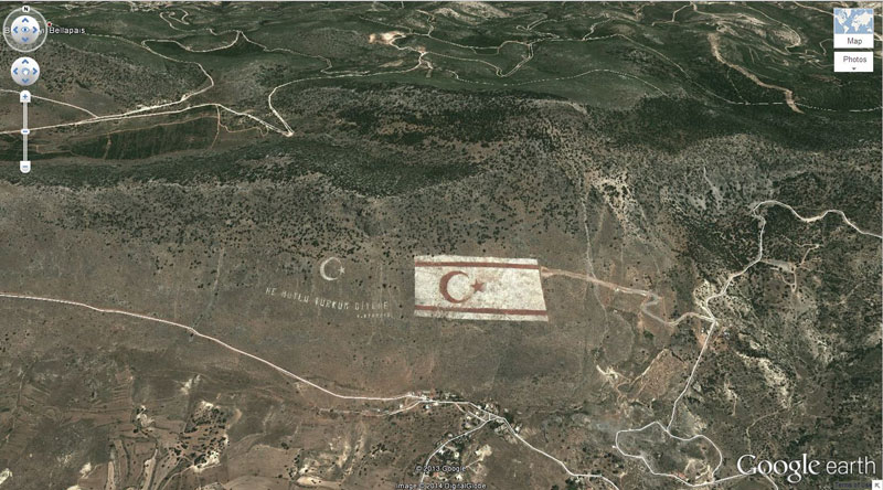 17-turkish-flag-in-cyprus