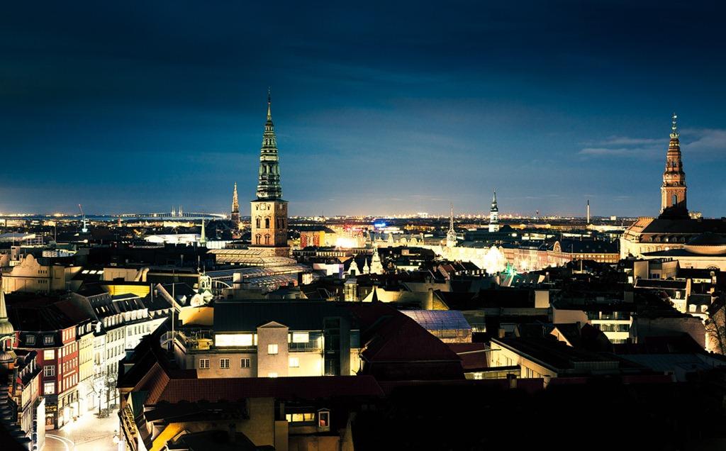 18-OPENHAGEN-DENMARK