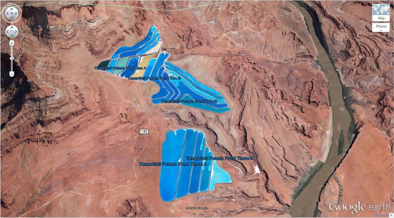 19-potash-pools-google-earth
