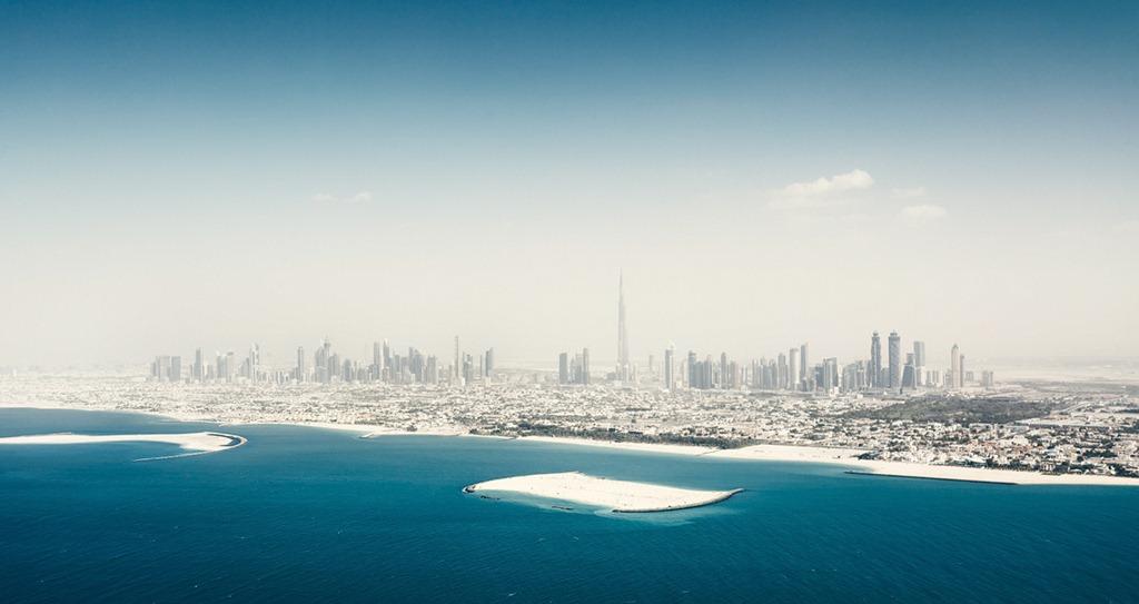 20-DUBAI-SKYLINE
