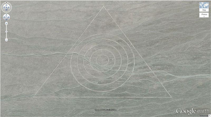 20-tri-circle-google-earth