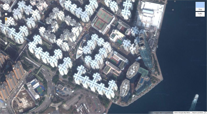 21-giant-ship-mall-google-earth