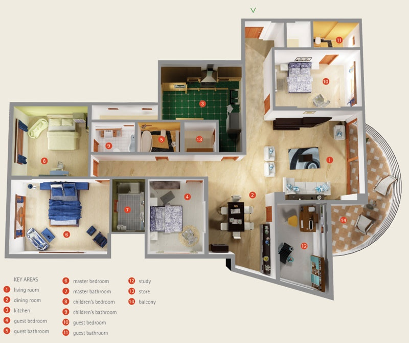 22-furniture-layout