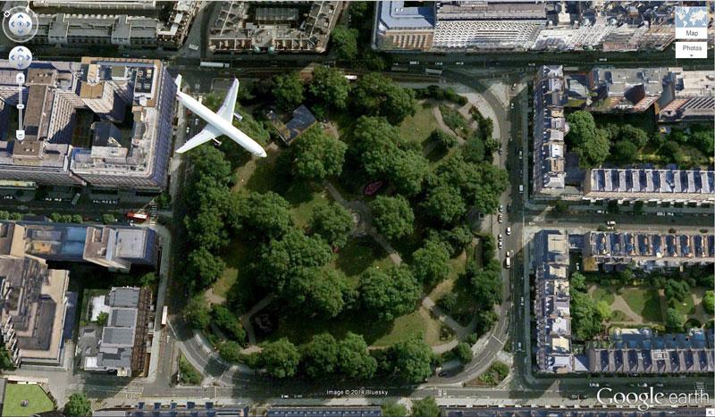22-russel-square-london-uk-google-earth_2