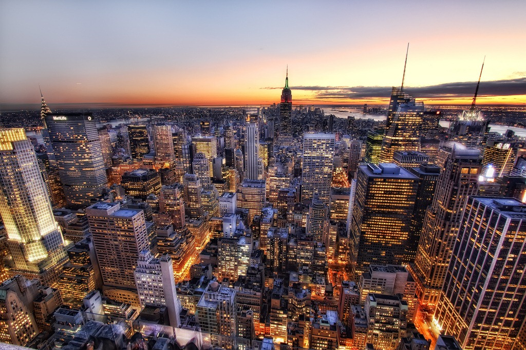 25-New-York-city-Skyline-2-United-States