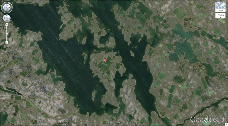 25-island-lake-island