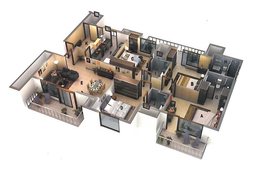 26-furnishing-ideas