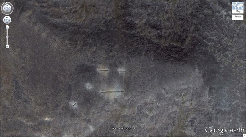 28-monkey-face-google-earth