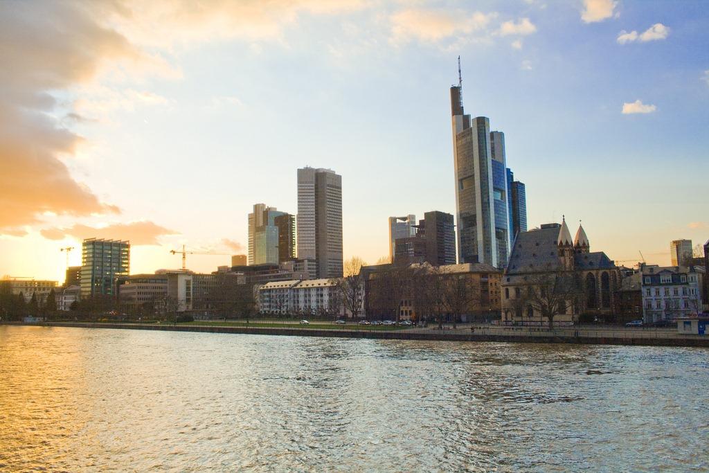 30-Frankfurt-Skyline