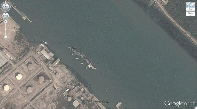 34-shipwreck-iraq