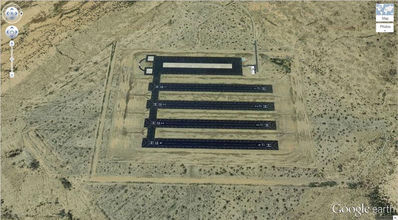 35-random-base-in-the-desert