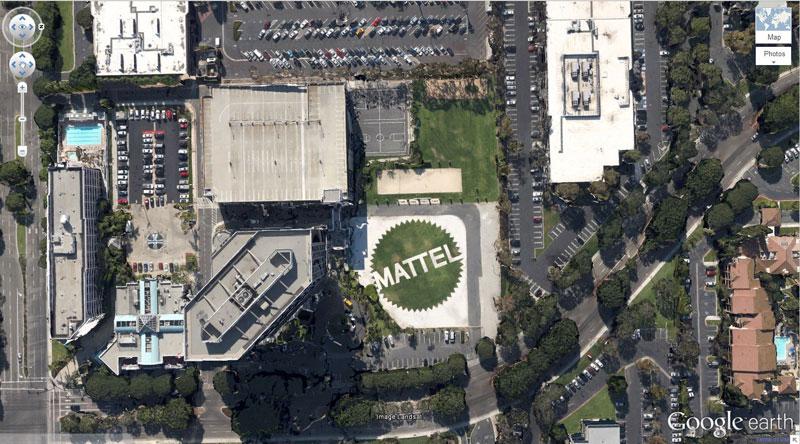 37-mattel-logo-google-earth