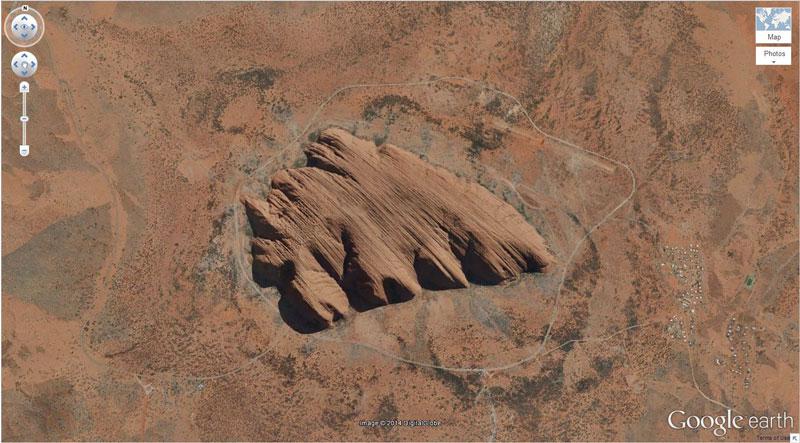 38-uluru-ayers-rock-google-earth