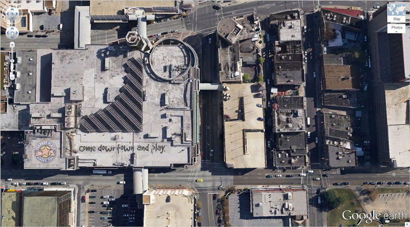 44-come-downtown-and-play-google-earth