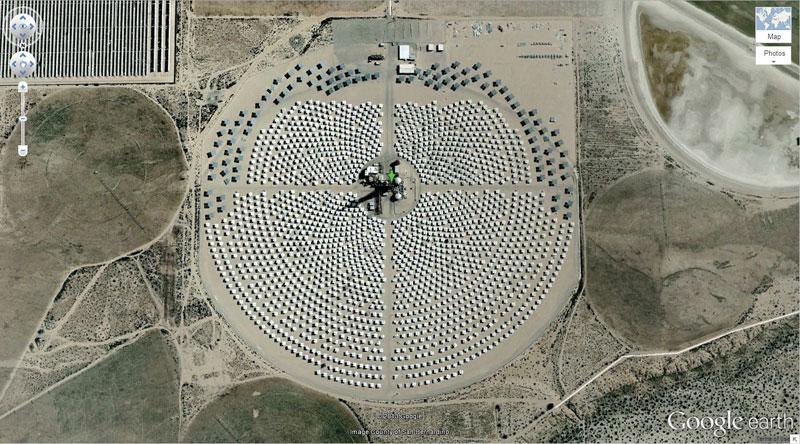 46-solar-field