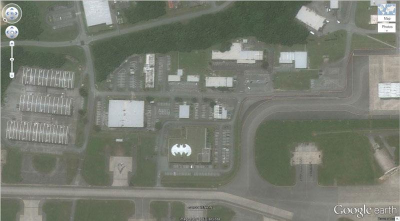 50-batman-symbol-google-earth