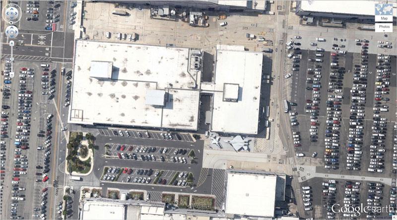 8-el-segundo-airplanes-parking-lot