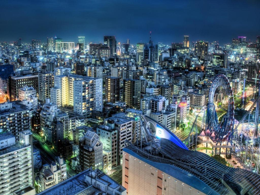 9-tokyo-dusk-japan-1200x1600