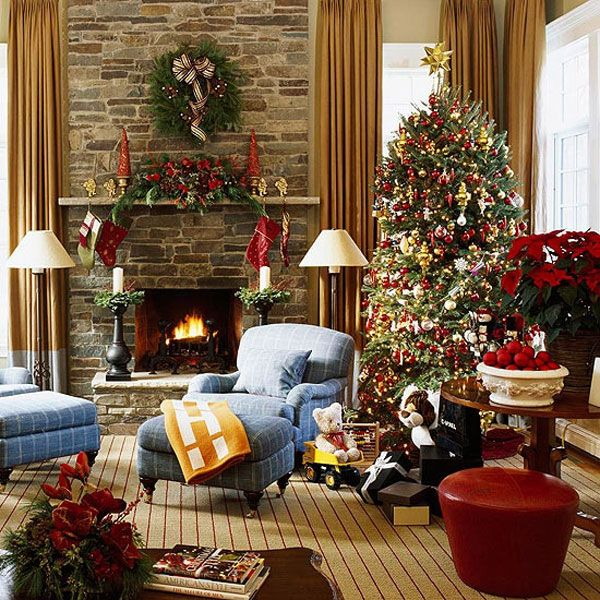 AD-05-Christmas-decorating-ideas-for-living-room1
