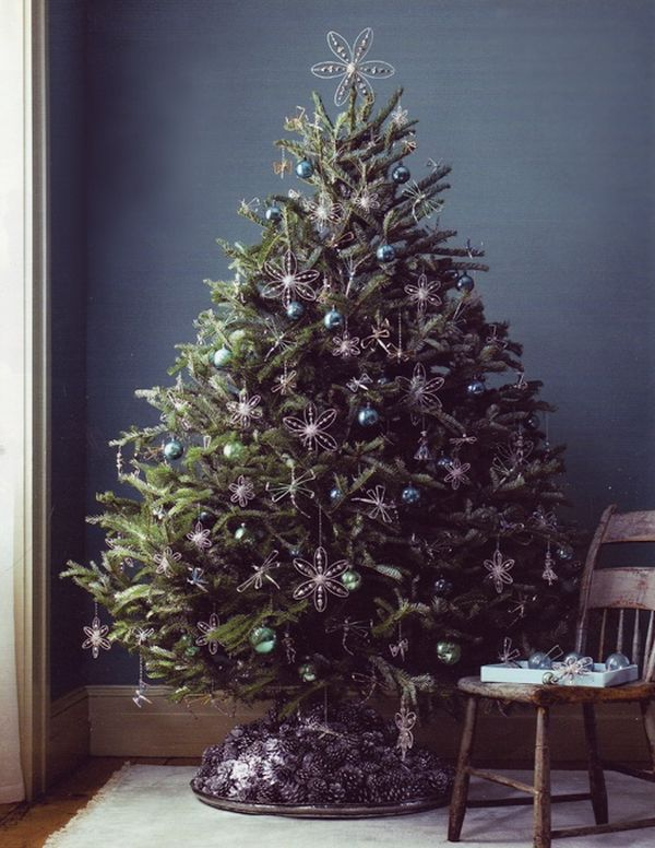 AD-06-christmas-tree-we-love
