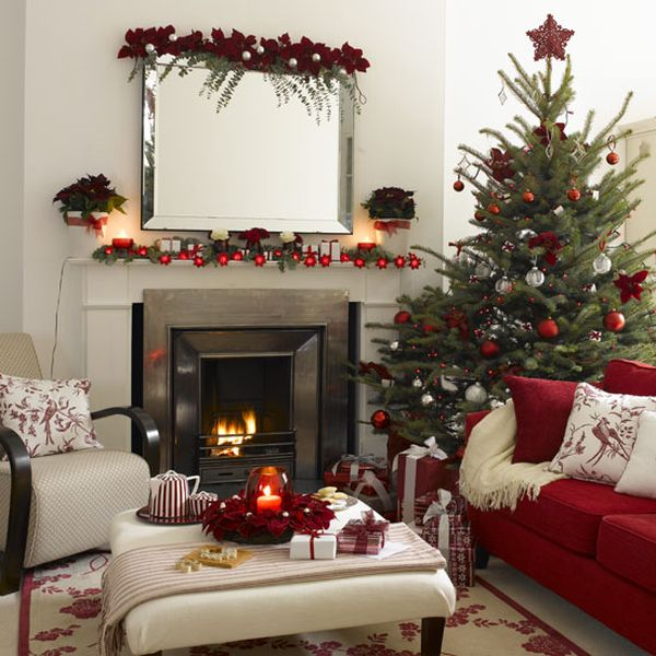 AD-20-christmas-inspiration-for-home