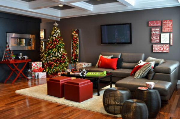 AD-29-modern-living-room-with-christmas