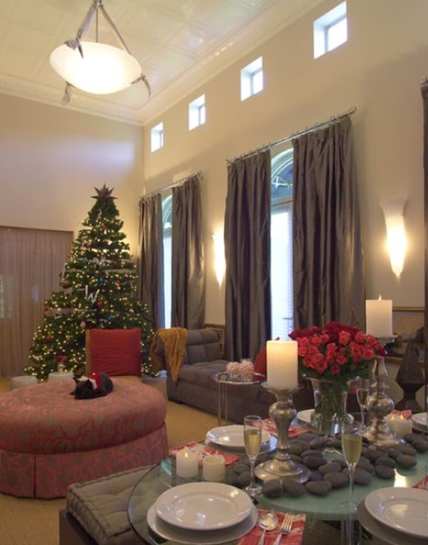 AD-39-christmas-tree-dining