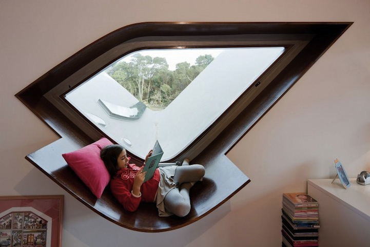 AD-Amazing-Ideas-To-Make-Your-House-Awesome-17
