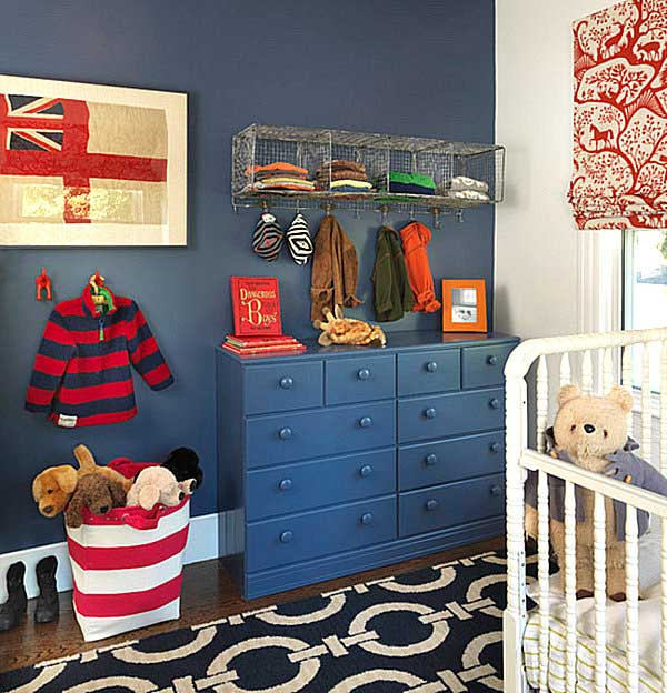 AD-Baby-Nursery-Ideas-02